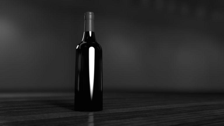Netolerujme alkohol za volantem! Ani u soudců