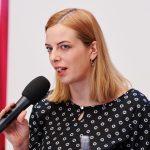 Eva Paseková