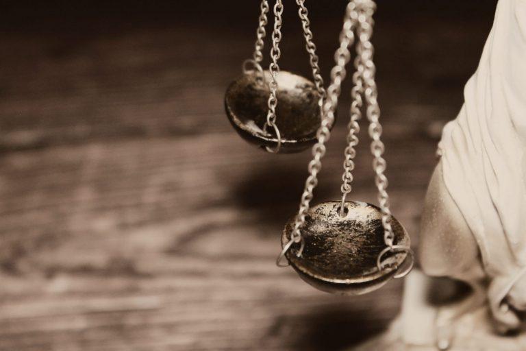 Uvedení rejstříkového soudu vomyl
