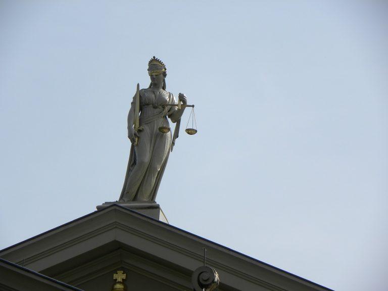 Obrana proti zneužití institutu procesního nástupnictví neúspěšným žalobcem