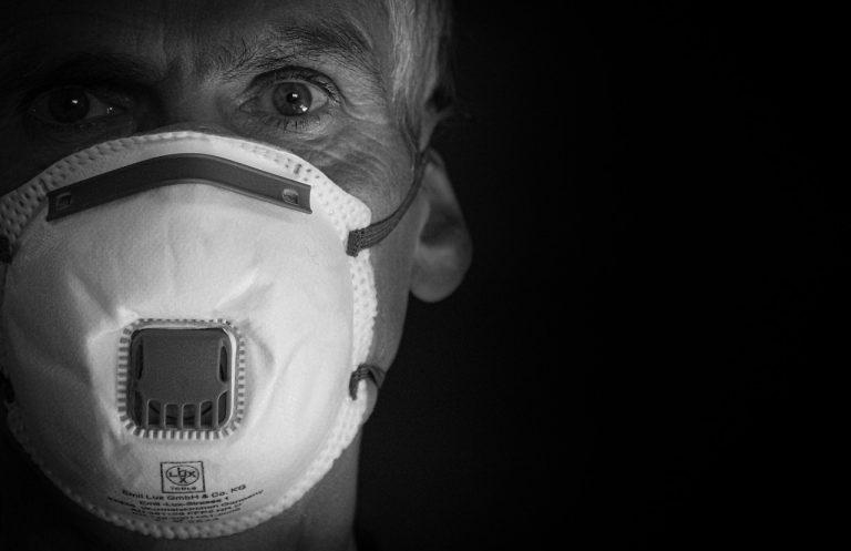 Pandemický zákon