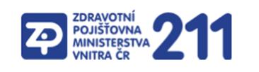 Revizní lékař pro lokalitu: Čechy
