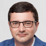 Petr Petržílek